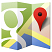 Texdach Google-Places